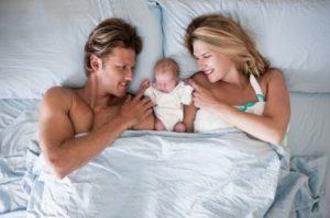 Come aiutare un bimbo ad addormentarsi nel proprio lettino 2 300x199 - Come aiutare un bimbo ad addormentarsi nel proprio lettino
