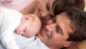 Tecniche di Bonding Materno 2 300x172 - Tecniche di Bonding Materno