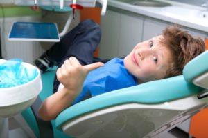 Ricostruzione dentale nei bambini è utile o dannosa 4 300x200 - Ricostruzione dentale nei bambini: è utile o dannosa?