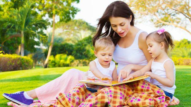 Esercizi di lettura veloce