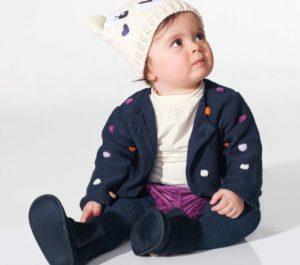 come vestire bambini a novembre kidsoutfit 300x265 - Scuola materna: come vestire i bambini