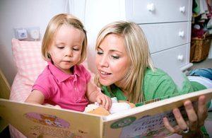 33259 300x195 - Come aiutare a far parlare i bambini