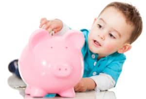 bonus bebe 2015 2017 requisiti 300x204 - Bonus bebè 2017: requisiti e come richiederlo