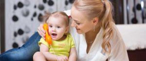 come aiutare i bambini a parlare intervista alla logopedista 19902709165116x2130780x325 300x125 - Come aiutare a far parlare i bambini