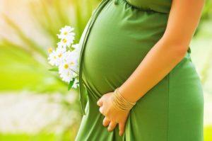tisane da bere in gravidanza 300x199 - Tisane in gravidanza: quali si possono bere