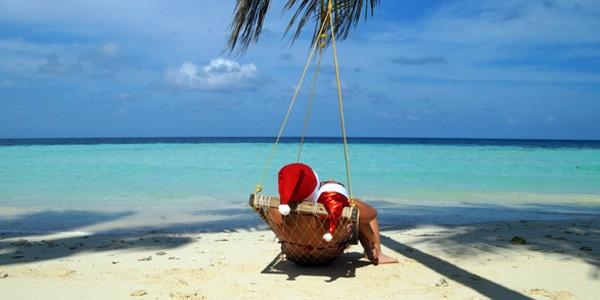 Vacanze natalizie in famiglia: le mete favorite