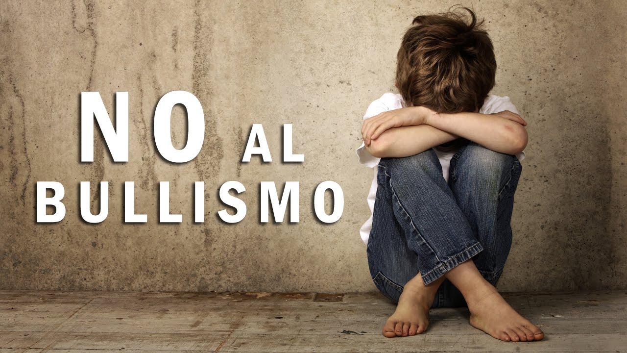 Bullismo: come sapere se vostro figlio è un bullo