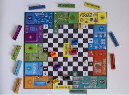 Shop talk: un gioco da tavolo per aiutare bambini e ragazzi malati di cancro