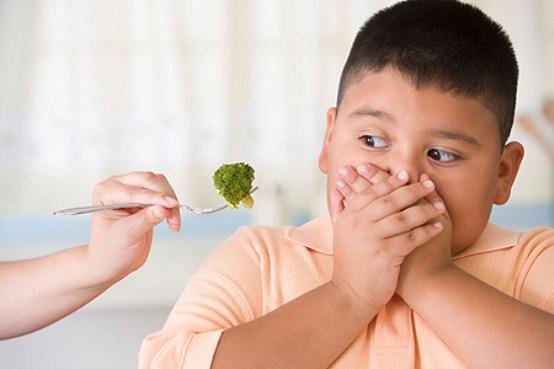 Prima infanzia: troppe proteine fanno male