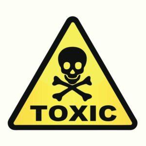 Pesticidi e autismo: un aiuto dall'acido folico