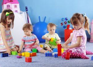 Gioco autonomo: cos'è e come insegnarlo ai bambini
