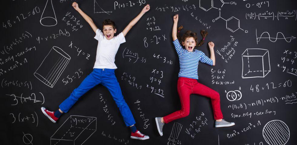 Stress da rientro a scuola: i trucchi ed i segreti per affrontarlo