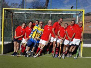 hockey2 300x225 - Hockey su Prato: I Segreti di Marco Grossi