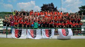 hockey4 300x166 - Hockey su Prato: I Segreti di Marco Grossi