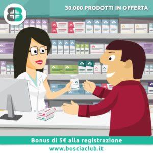 03 2 min 300x300 - Dove acquistare integratori alimentari in farmacie online affidabili