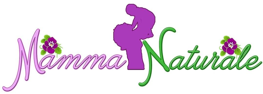 Mamma Naturale