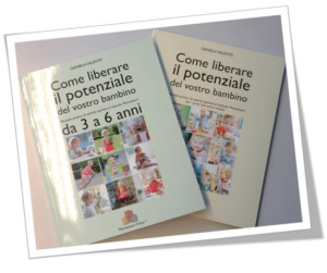 Immagine1 750x627 300x251 - KIT DI NATALE MONTESSORI 4 YOU