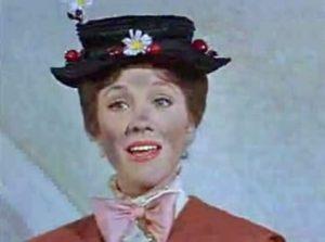 Mary Poppins5 300x223 - I più Bei Film di Natale per bambini della Tradizione