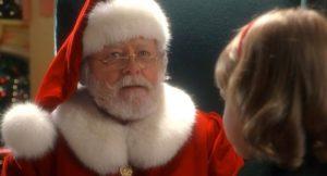 Stasera in tv Miracolo nella 34esima strada su Italia 1 4 300x162 - I più Bei Film di Natale per bambini della Tradizione