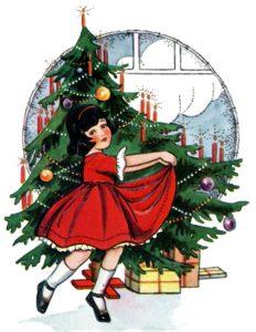 christmas 1912802 1920 1 232x300 - Filastrocche di Natale per bambini