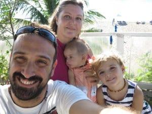 IMG 1069 300x225 - Mamme Italiane nel Mondo: intervista a Flavia Rossi una delle autrici