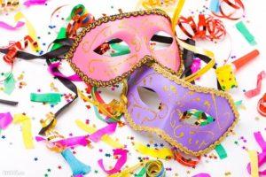carnevale5 300x200 - Come spiegare il Carnevale ai bambini