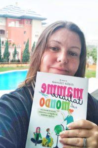 mondadori 198x300 - Mamme Italiane nel Mondo: intervista a Flavia Rossi una delle autrici