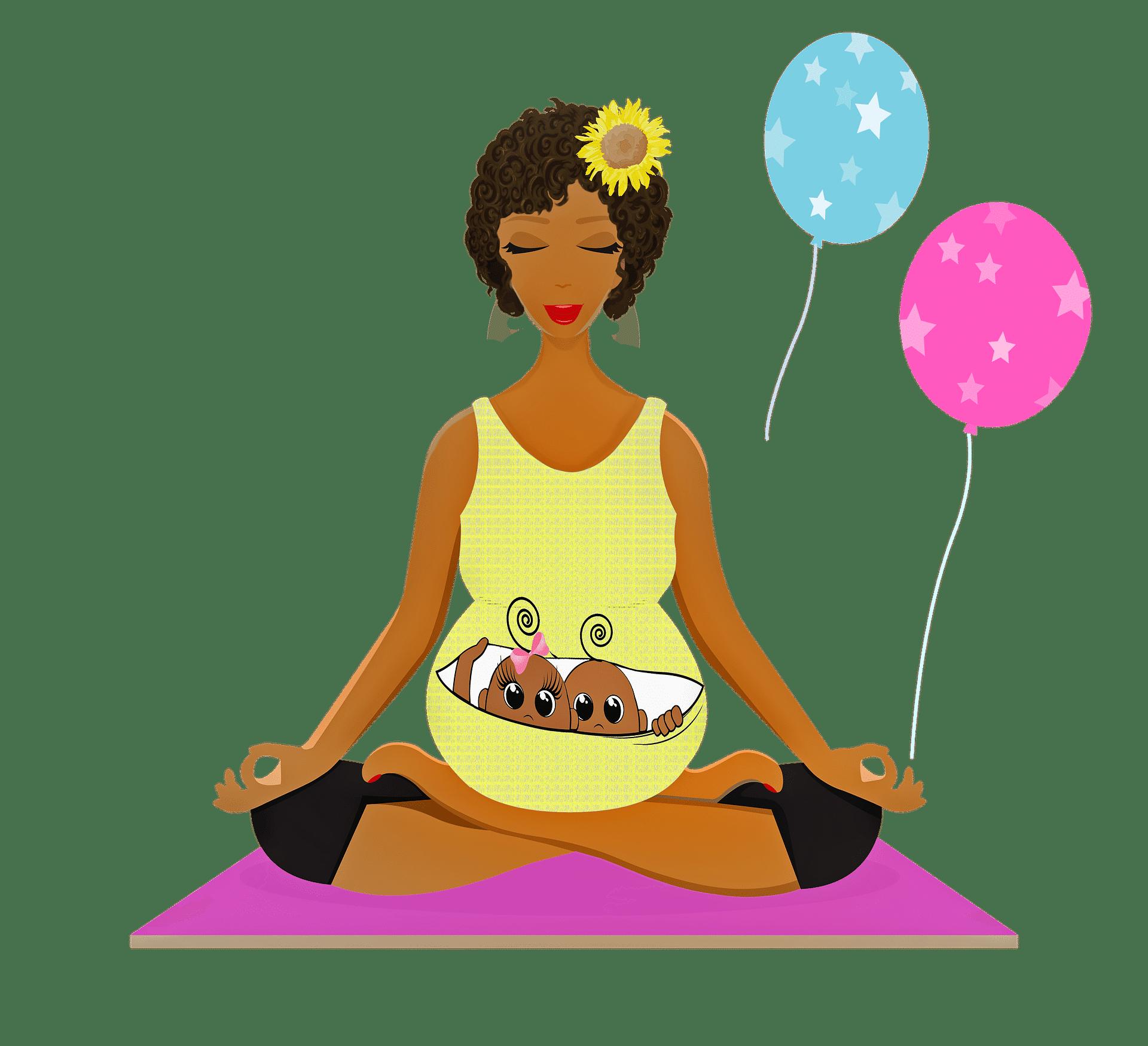Maschio O Femmina Calendario Maya.Scoprire Il Sesso Del Bambino Curiosita E Credenze Popolari