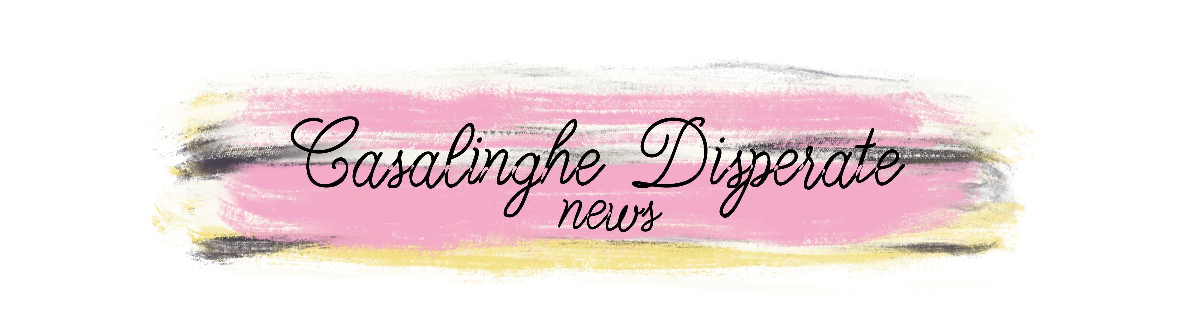 banner casalinghe disperate news