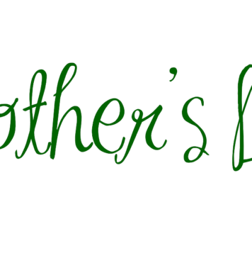 mothers day 48957 1280 356x364 - Home