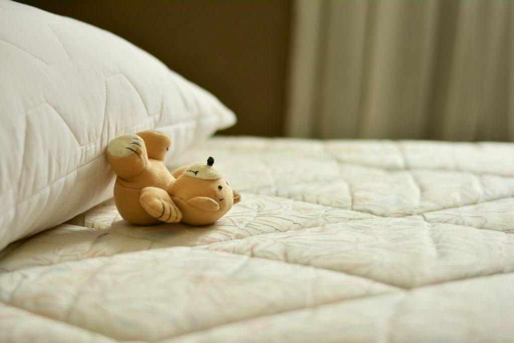 mattress 2489615 1920 1024x683 - Materasso gravidanza come scegliere il migliore