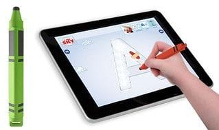 tablet-e-bambini