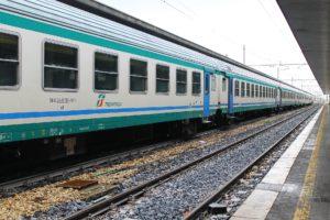 Come raggiungere Bologna da Roma