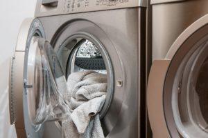 washing machine 2668472 1920 300x200 - Bucato ecologico: le lavatrici a basso consumo e il risparmio di acqua