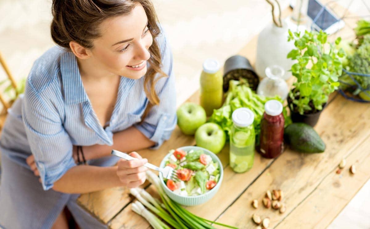 Come Dimagrire Velocemente: Metodi Naturali per Perdere Peso