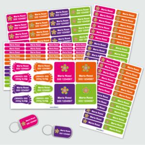 pack basico google shopping flor producto c it copy1 300x300 - Inizia la scuola: via libera alle etichette adesive