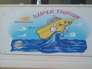 Super Tayfun