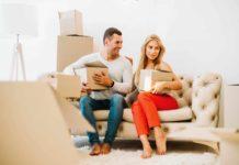Cambio Casa, Cambio Utenze: Guida Pratica