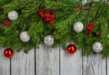 christmas 2937873 1280 218x150 - Home