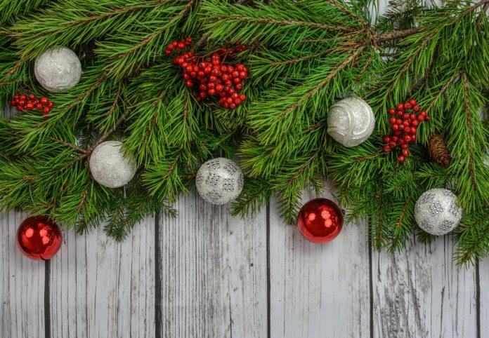 Come Rendere Il Natale Ancora Più Unico