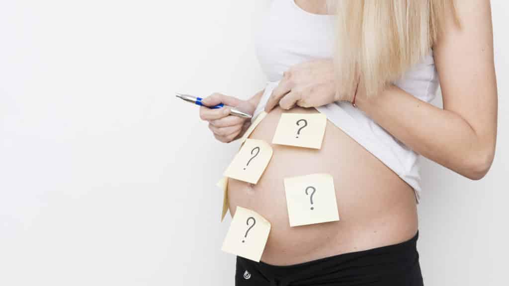 gravidanza app 1024x576 - App gravidanza le migliori