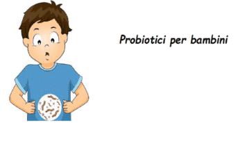 migliori probiotici per bambini 356x220 - Home