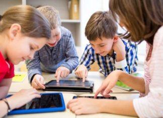 Tablet Per Bambini Pro E Contro