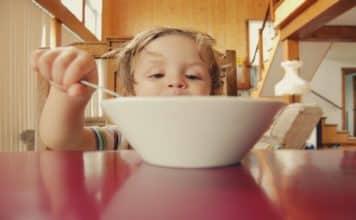 alimentazione bambini 356x220 - Home