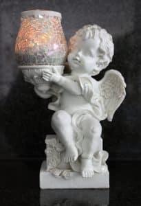 angel 2792621 1280 205x300 - 15 Ottobre: Giornata Internazionale del Lutto Perinatale