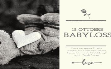 Babyloss-lutto-perinatale