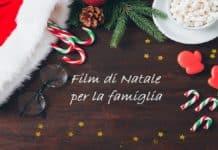 film di natale 218x150 - Home