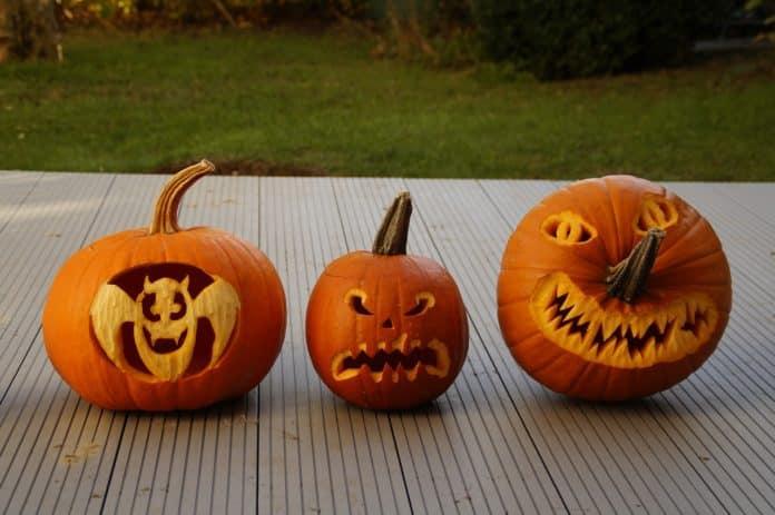 Halloween film da vedere coi bambini