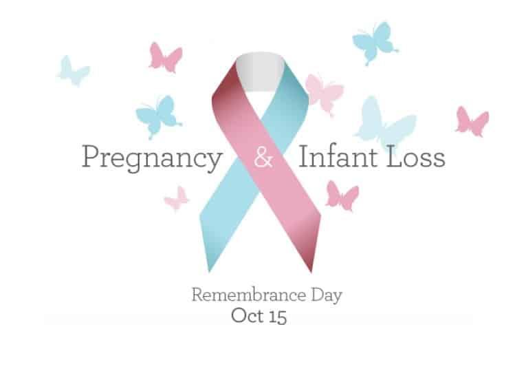 lutto perinatale baby loss - 15 Ottobre: Giornata Internazionale del Lutto Perinatale