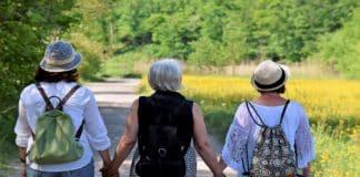 Menopausa Rimedi Per Dimagrire